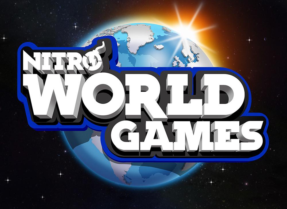 nitro_world_games.jpg