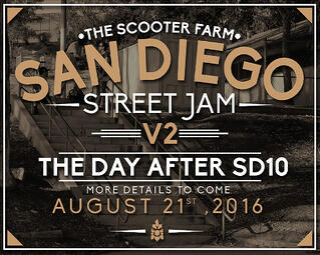 san_diego_street_jam.jpg