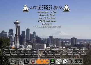 seattle_street_jam.jpg